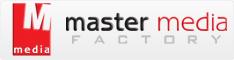 Master Media Factory